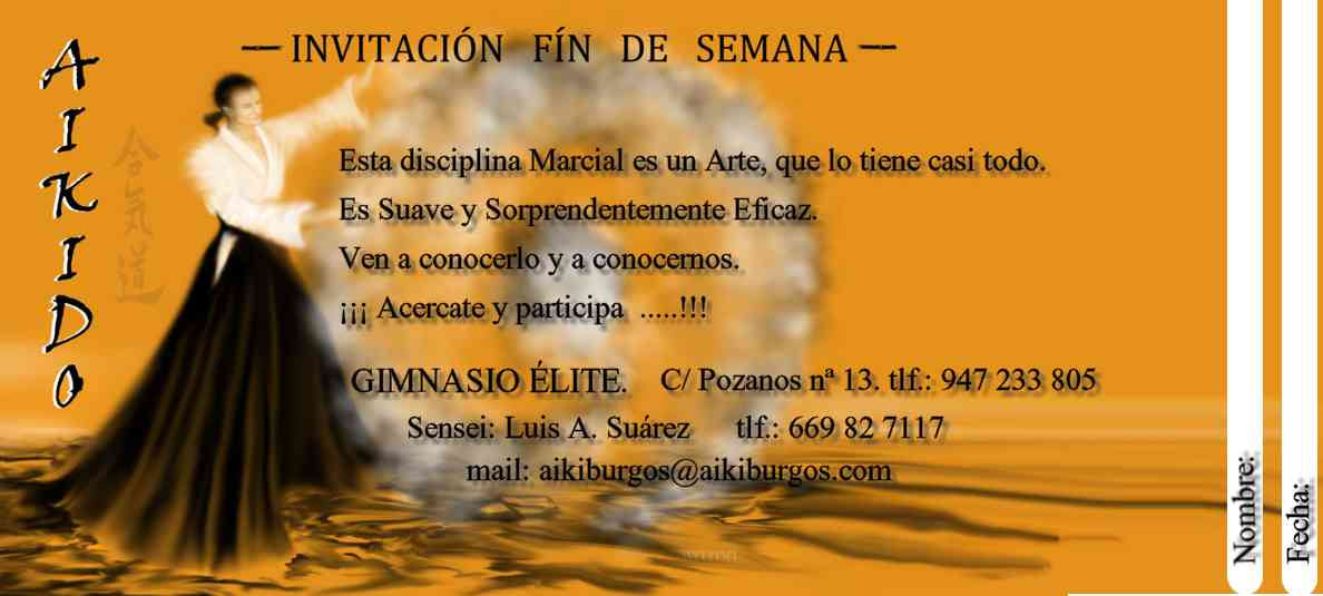 INVITACION AIKIDO final web